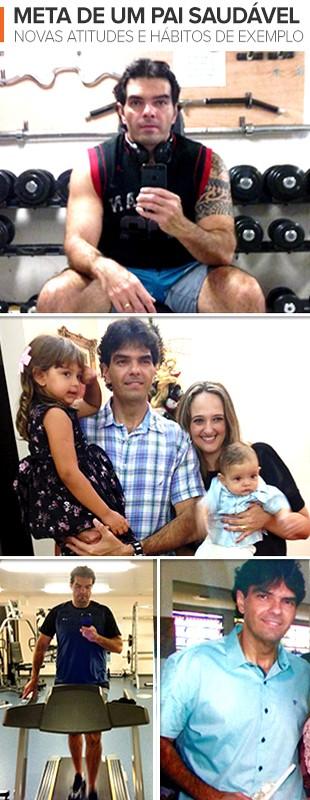 EuAtleta Minha História Eduardo Mosaico_310 (Foto: Eu Atleta)