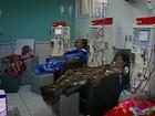 'Tragédia da Hemodiálise': tratamento muda após morte de 60 pessoas