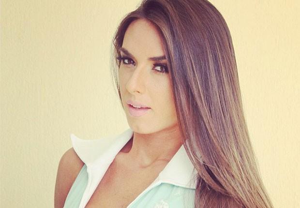 Nicole Bahls (Foto: Reprodução/Instagram)
