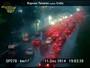 SP - 19h: Raposo Tavares tem congestionamento nos dois sentidos