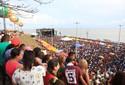 Lava-Pratos levou mais de 150 a São José de Ribamar