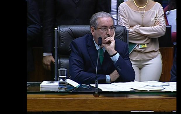 suspeita de propina (Reprodução GloboNews)