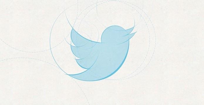 Twitter deleta automaticamente dados rastreados após 10 dias (Foto: Divulgação/Twitter) (Foto: Twitter deleta automaticamente dados rastreados após 10 dias (Foto: Divulgação/Twitter))