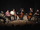 Festival Interuniversitário reúne cultura em Campos, RJ, e região