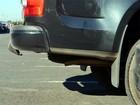 Com alta de furto de carros, Viracopos muda empresa de segurança