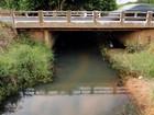 Ministério Público denuncia descaso do Governo do RN com o rio Pitimbu