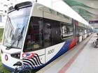 VLT custará R$ 3,80 e passagens serão vendidas em 13 locais; veja