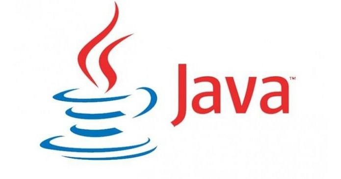 Java não funciona no Firefox? Veja como resolver (Foto: Divulgação/Oracle)  (Foto: Java não funciona no Firefox? Veja como resolver (Foto: Divulgação/Oracle) )