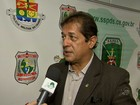 Ronda do Quarteirão de Fortaleza deixa de atender 64% das ligações