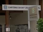 Eleitores podem ser presos por fingir viver em Pereiras para Eleições 2016