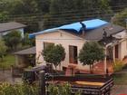 Prefeitura de Campo Erê contabiliza R$ 3,2 milhões em danos por granizo