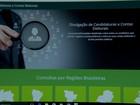 Patrimônio de candidatos a prefeito da capital de MS soma R$ 7,7 milhões