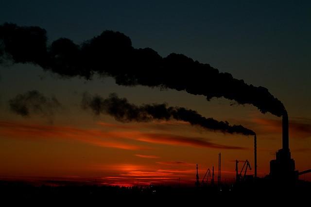 Como o Brasil pode reduzir os gases do efeito estufa