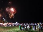 Preço de fogos de artifício varia de R$ 3 a R$ 1,3 mil em João Pessoa