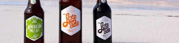Cervejinha está garantida com as opções sem glúten (Divulgação)