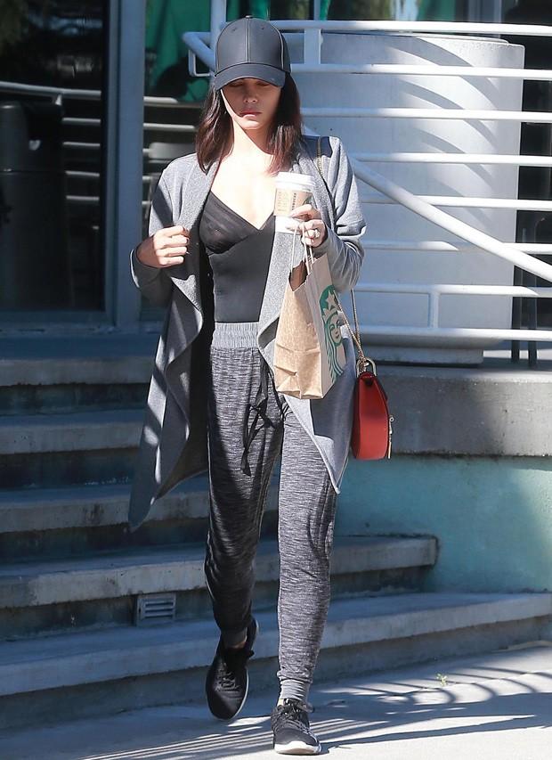 Jenna Dewan Tatum (Foto: Grosby Group)