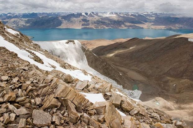 top10_lagos_altos_25 (Foto: Richdrogpa / http://flickr.com/photos/drogpatravel/147987710)