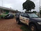Vítima é agredida por assaltante após reagir a assalto em Guajará-Mirim, RO
