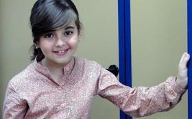 Klara Castanho conta que gostaria de ganhar guitarra rosa de Dia das Crianças