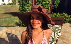Fotos, vídeos e notícias de Mayla Araújo