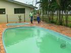 Festas de fim de ano e crise elevam a procura por chácaras em Araraquara