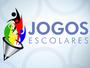 Vote nos destaques dos Jogos Escolares TV Sergipe por modalidade