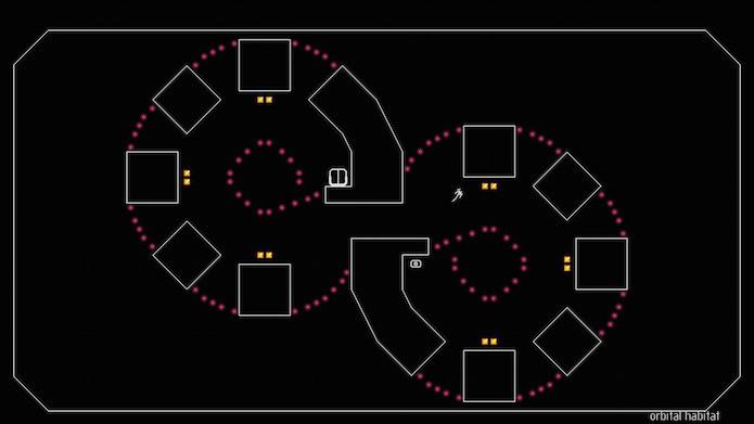 Game apresenta a mesma jogabilidade precisa de seu antecessor (Foto: Divulgação/Sony)
