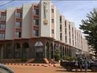 Extremistas invadem hotel no Mali; ação termina com mais de 20 mortos