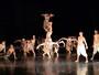 Festival Internacional de Dança está com inscrições abertas para grupos e escolas