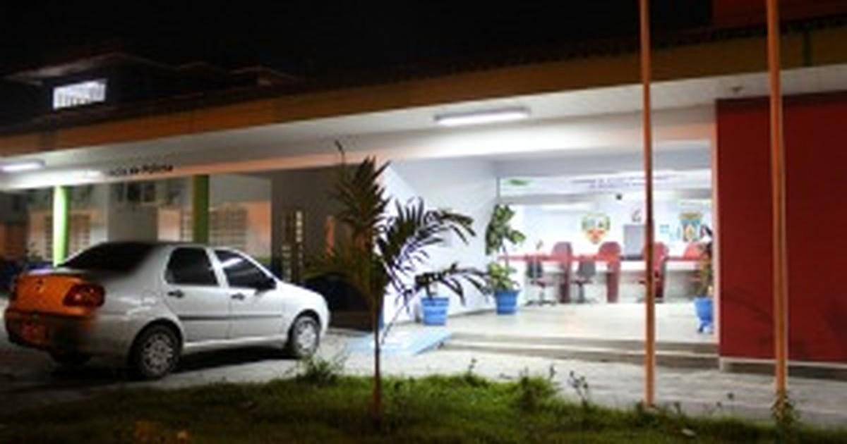 Grupo sequestra e tortura irmãos na Zona Norte de Manaus, diz ... - Globo.com