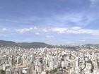 Belo Horizonte tem o maior avanço da inflação pelo IPC-S entre capitais