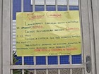 Mais de 50 escolas municipais são afetadas por paralisação no Alto Tietê