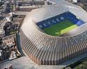 Prefeito de Londres libera, e Chelsea irá construir estádio de quase R$ 2 bi