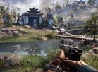 Far Cry: confira a evolução da famosa franquia de jogo de tiro - Globo.com