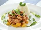 Nova edição do Restaurant Week reúne o melhor da culinária de PE
