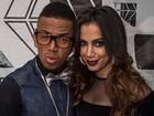 Anitta entrega Nego do Borel em vídeo, e cantor se diverte com história