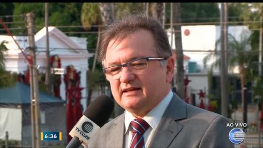 Governo do PI libera R$ 60 milhões a vítimas de rompimento de barragem