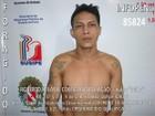 Detento foge de presídio de Cucurunã em Santarém