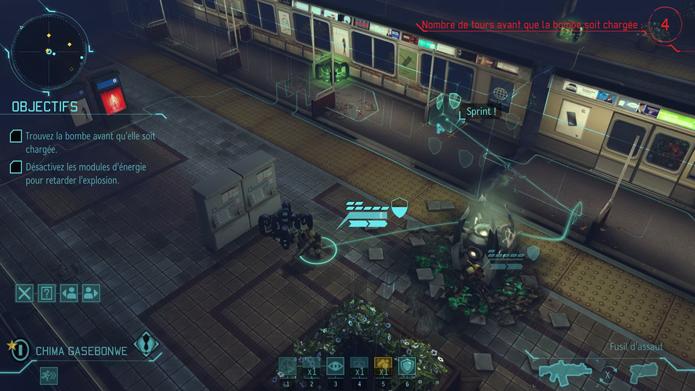 XCOM sai mais barato na Xbox Live (Foto: Divulgação)