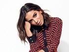 Anitta fala sobre o futuro: 'Quero casar, ter filhos, mas lá pelos 37 anos'