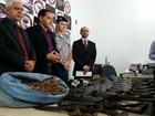 Quadrilha que roubou 11 HK-47 de base boliviana é presa em Porto Velho
