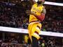 Semifinais da NBA e Masters 1000 são destaque da segunda-feira no SporTV