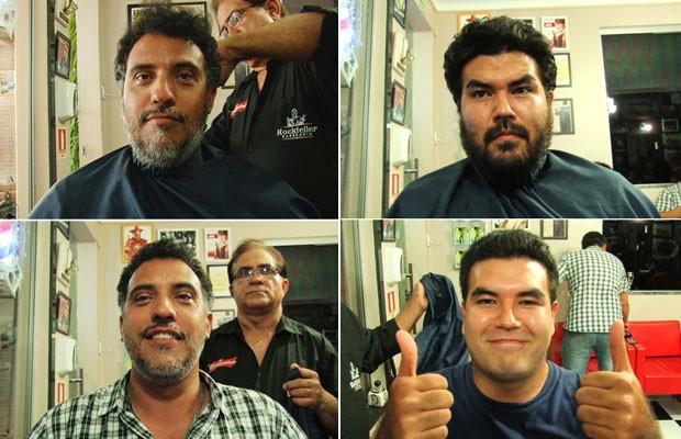 barbas_caravana_glauco_luciano