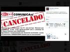 Evento com Feliciano é cancelado no PR após suspeita de assédio sexual