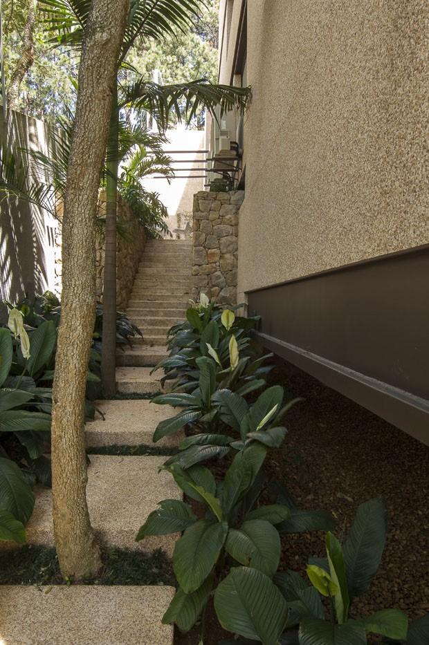 Casa Fernanda Marques (Foto: Divulgação)