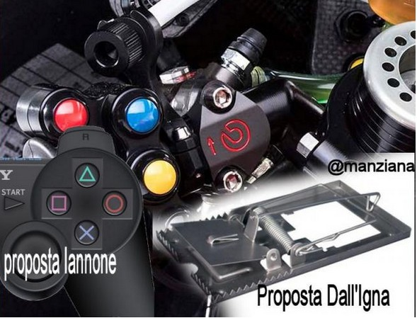 MotoGP Traction Control Mundomoto
