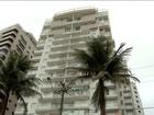 Lula e Marisa são intimados pelo MP a depor sobre apartamento tríplex