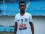 """""""Vamos manter a mesma pegada"""", diz Gabriel para jogo com Rio Branco VN"""