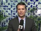 Veja repercussão da leitura do parecer pró-impeachment de Dilma