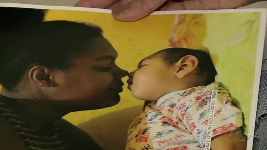 Maioria das mulheres afetadas pelo zika em Alagoas é jovem e negra, diz pesquisa